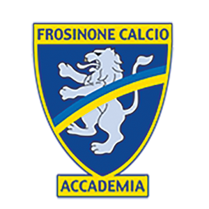 Acc. Frosinone