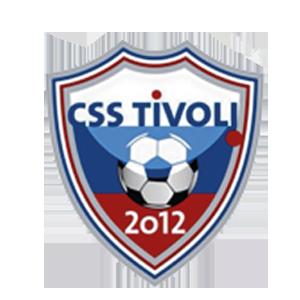CSS Tivoli