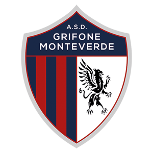 Grifone M.