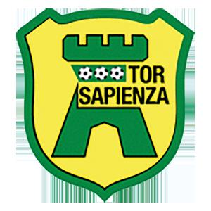 PC Tor Sapienza