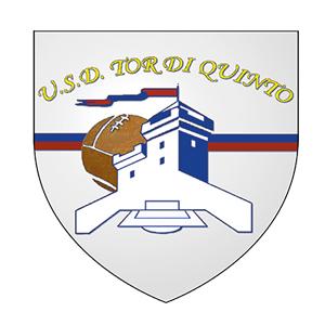 Tor di Quinto