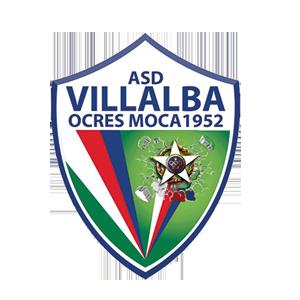 Villalba