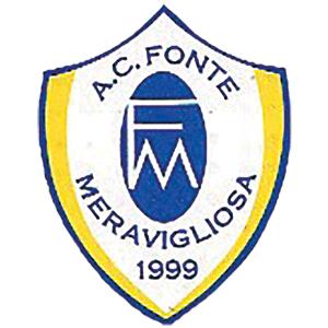 F. Meravigliosa