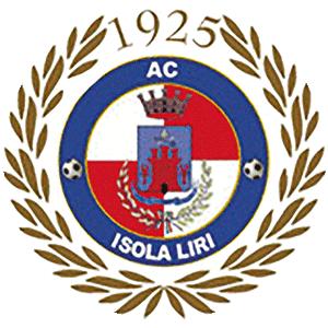 Isola Liri